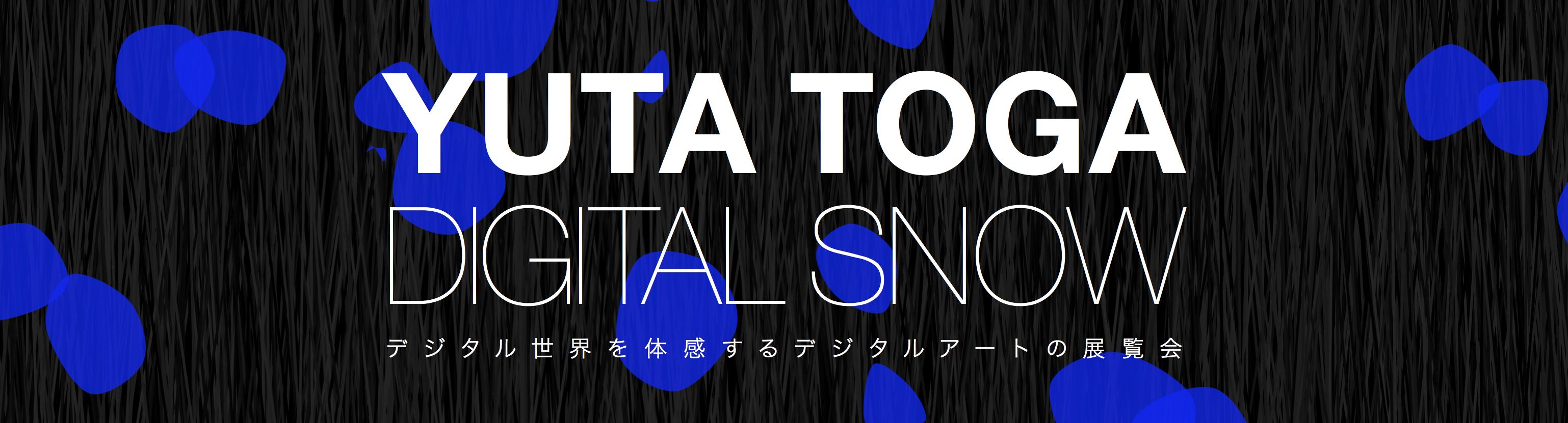 DIGITAL SNOW_very_short